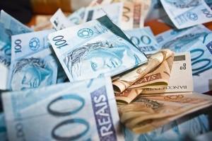 Quais são os tipos de conta corrente e tarifas