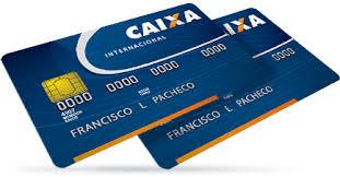 Minha compra com cartão de crédito não aprovou. Por que?