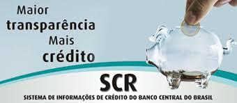 SCR, o que é? A troca de informações entre bancos